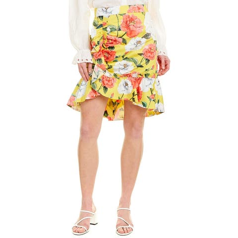 Parker Coraline Skirt