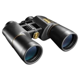 Bushnell Legacy 10x50mm Legacy WP Porro Prism Binocular
