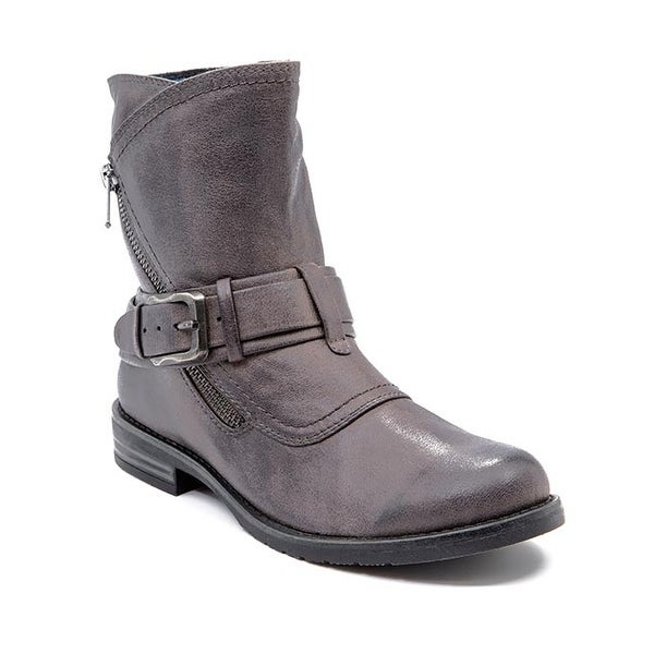 Baretraps Crosby Women's Boots Dark Grey