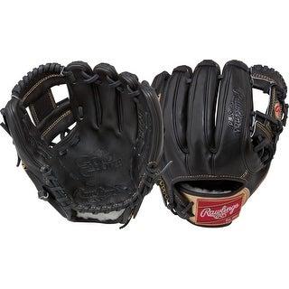 "Rawlings Gold Glove Pro I 11.5"" Baseball Glove"