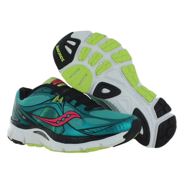 Saucony Mirage 5 Running Women's Shoes Size - 6.5 b(m) us