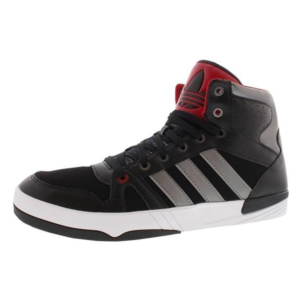 Adidas Court Pro Men's Shoes - 12 d(m) us