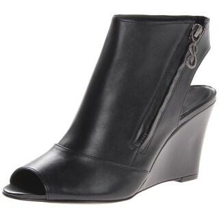 Luxury Rebel Women's Kensen Wedge Sandal