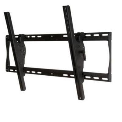 Peerless St650 Tilting Wall Mount 39 To 75""