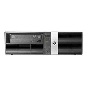 HP RP5 Retail System 5810 RP5 Retail System 5810