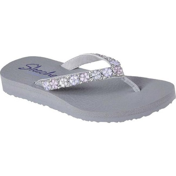 skechers sandals sale canada