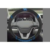 University of Kentucky Steering Wheel Cover