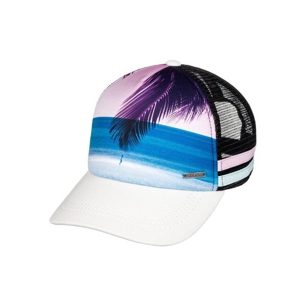 d01192230f6 Roxy Womens Dig This Hat - Free Shipping On Orders Over  45 - Overstock.com  - 23563303