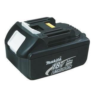 Makita 18V LXT 3.0Ah Battery
