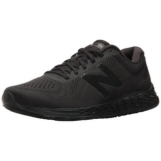 New Balance Mens MARIS Low Top Lace Up Running Sneaker - 10
