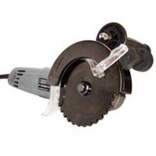 """Professional Woodworker 52224 Double Cut Saw, 5"""""""