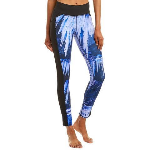 Threads 4 Thought Legging