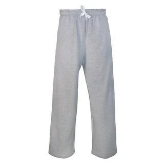 Boxercraft Boy's MVP Fleece Pant with Pockets