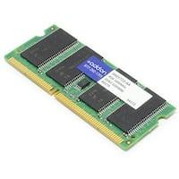 Add-onputer Peripherals, L  0a65723 Compatible 4gb Ddr3-1600mhz