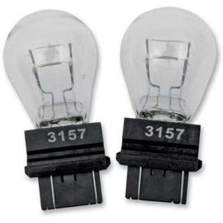 Eiko 3157-BP Miniature Stop/Signal/Back-Up/Parking Light, 12.8/14 V