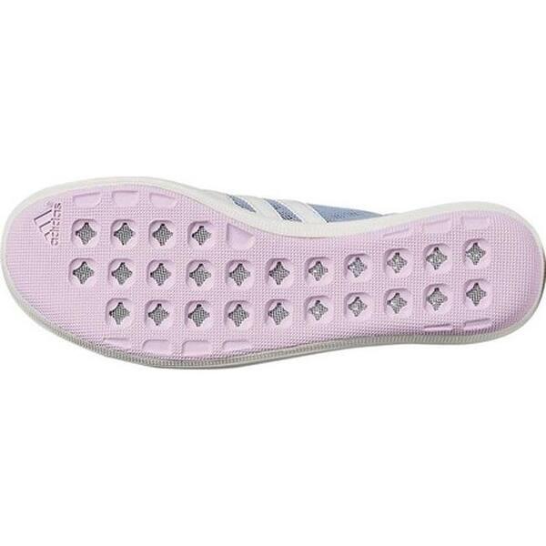 purchase cheap c17a2 2a9c2 Shop adidas Women's Terrex Climacool Boat Sleek Water Shoe ...