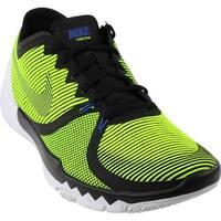 Nike Free Trainer 3.0 v4