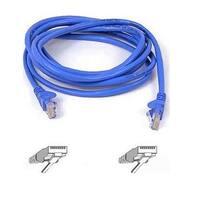 Belkin - Cables - A3l791-05-Blu-S