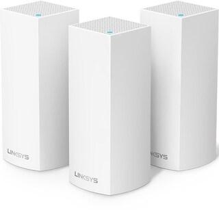 Linksys - Consumer - Whw0303