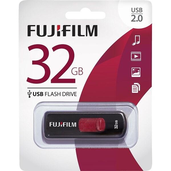 Fujifilm - Digital - 600012299