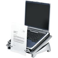 Fellowes 8036701 Office Suites(Tm) Laptop Riser Plus