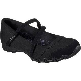 c99980fde58 Skechers Women s Shoes