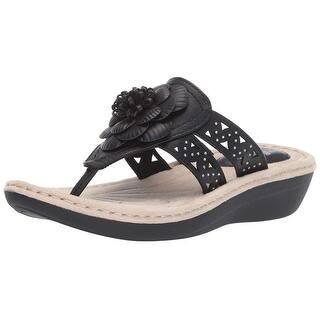 62e2100d86d Buy Flip Flops Women s Sandals Online at Overstock