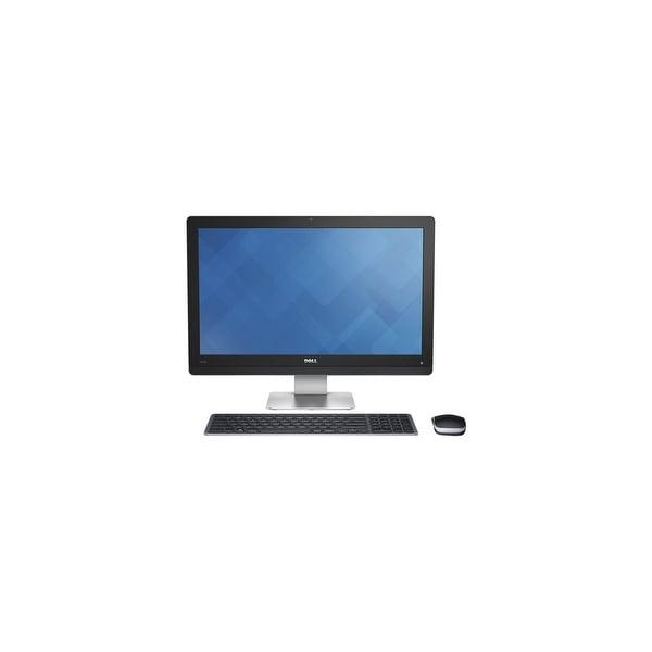 Dell G-T48E AIO Thin client 9DC2W Desktop Computer