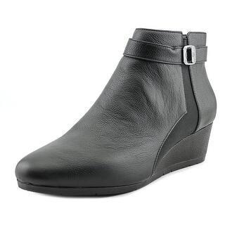 Giani Bernini Celinaa Women W Open Toe Leather Black Wedge Heel|https://ak1.ostkcdn.com/images/products/is/images/direct/eb8d897dfd3ec6ae02bcad38d82de247541972f5/Giani-Bernini-Celinaa-W-Open-Toe-Leather-Wedge-Heel.jpg?impolicy=medium