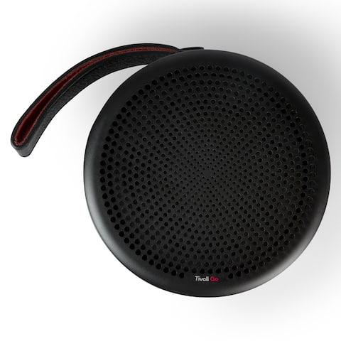 Tivoli Audio Andiamo Portable Bluetooth Speaker