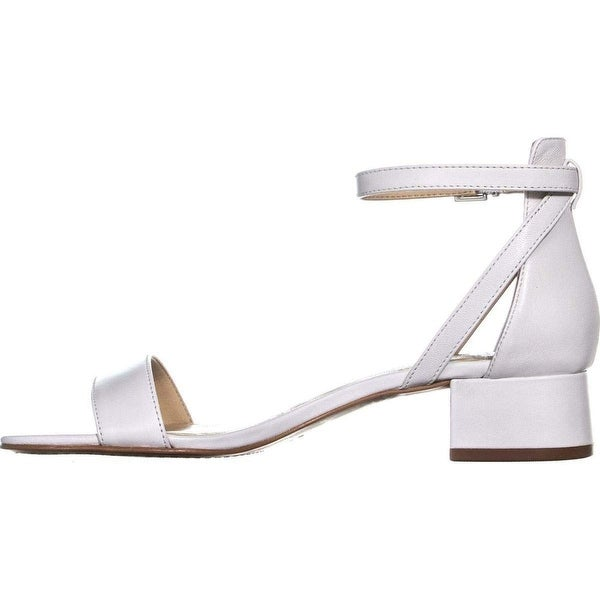 6d99089eae Shop Vince Camuto Womens Shetana Leather Open Toe Casual Ankle Strap ...