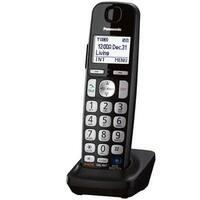 Panasonic Consumer - Kx-Tgea20b - Extra Handset Tge210 230 240
