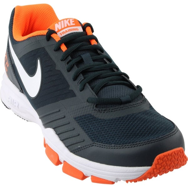 newest d221e 9701f ... discount nike air one trainer 2 778f4 38886
