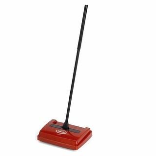 EWBank EWB-525M Handy Manual Carpet Sweeper