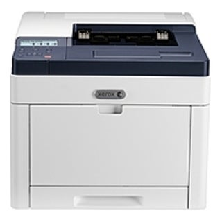 Xerox Phaser 6510/DNI Laser Printer - Color - 1200 x 2400 dpi (Refurbished)