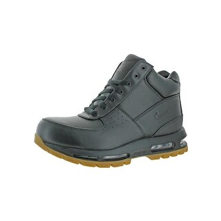 Nike Mens Air Max Goadome Ankle Boots Leather ACG