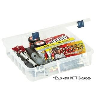 Plano prolatch xl stowaway utility box