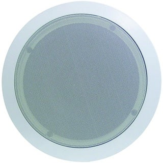 Pyle 6.5'' 2-Way In-Ceiling Speaker System