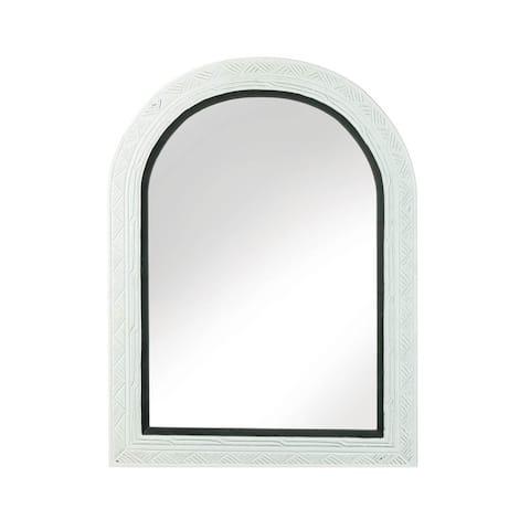 Nikki Chu Wall Mirror