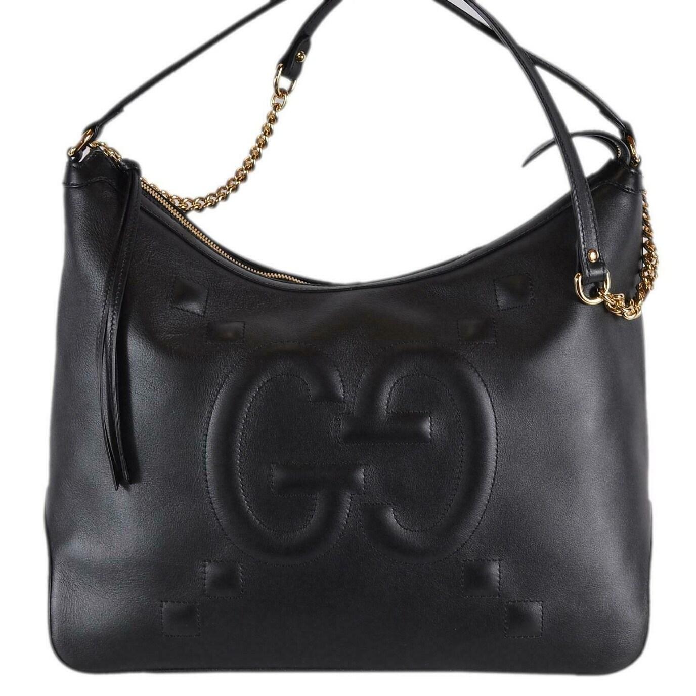 b79668e1a8954 Designer Handbags | Find Great Designer Store Deals Shopping at Overstock