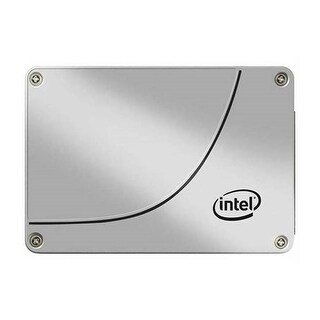 """""""Intel DC S3520 Series 240GB 2.5 inch Solid State Drive 240 GB Internal Solid State Drive"""""""