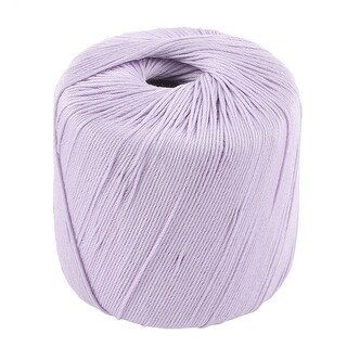 Cotton DIY Craft Sweater Tatting Crochet Hand Knitting Yarn
