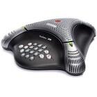 Polycom Voicestation 300 (2200-17910-001)