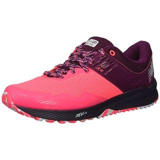 0695a317a130 Buy Running Women s Athletic Shoes Online at Overstock
