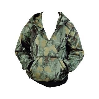 Roper Sweatshirt Boys Pullover L/s Kangaroo Pocket 03-397-0300-0760 BL https://ak1.ostkcdn.com/images/products/is/images/direct/ebbb0b65f6e4b501a61ccc924e7328d46caee72b/Roper-Sweatshirt-Boys-Pullover-L-s-Kangaroo-Pocket-03-397-0300-0760-BL.jpg?impolicy=medium