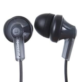 Panasonic RP-HJE120-PPK In-Ear Headphone, Black (REFURBISHED) (Option: Orange)|https://ak1.ostkcdn.com/images/products/is/images/direct/ebbd0ce9110e7aab8d97ad7334d4a5d7a0ffb499/Panasonic-RP-HJE120-PPK-In-Ear-Headphone%2C-Black-%28REFURBISHED%29.jpg?impolicy=medium