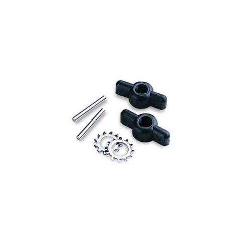 Minn Kota 1865011 MKP-10 Prop Nut Kit with 1/2-inch Size B