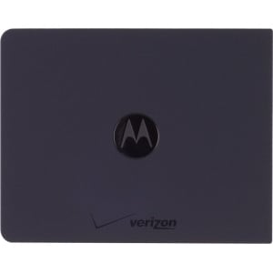 OEM Motorola Standard Back Battery Cover Door for Motorola Droid 2 A955