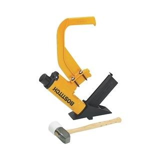 Bostitch Hardwood Floor Stapler