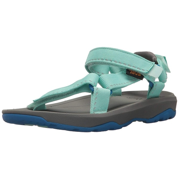 266b63703 Shop Teva Kids  K Hurricane XLT 2 Sport Sandal - Free Shipping On ...